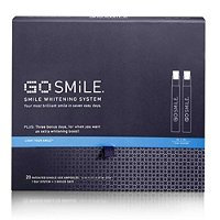7 day Smile Whitening System