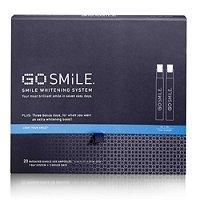 7 day Smile Whitening System