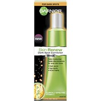 GarnierSkin Renew Clinical Dark Spot Correction Moisturizer
