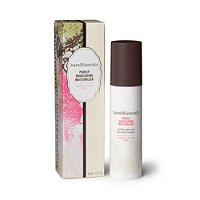 bareMinerals Purely Nourishing Moisturizer Normal/Dry Skin