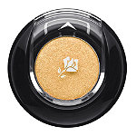Lancôme Color Design Sensational Effects Eye Shadow Smooth Hold in Filigree