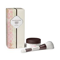 BareMinerals/Bare EscentualsbareMinerals Redness Remedy Kit
