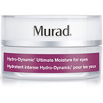 MuradAge Reform Hydro-Dynamic Ultimate Eye Moisture