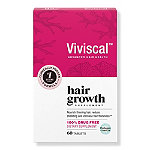 ViviscalExtra Strength Hair Nutrient Tablets 60 Ct