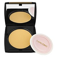 LancomeDual Finish