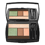 LancomeColor Design Eye Brightening All-In-One: 5 Shadow & Liner Palette