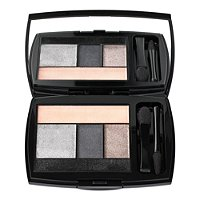 LancomeColor Design Limited Edition Eye Brightening All-In-One 5 Shadow & Liner Palette