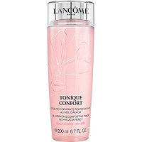 LancomeTonique Confort