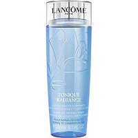 LancomeTonique Radiance