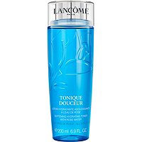 LancomeTonique Douceur