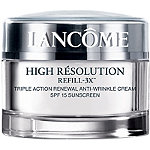 LancomeHigh Resolution Refill 3X