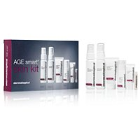DermalogicaAGE Smart Starter Kit