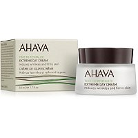 AhavaExtreme Day Cream