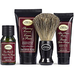The Art of Shaving4 Elements Starter Kit