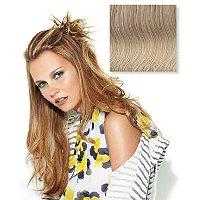 Spiky Clip Hair Extension