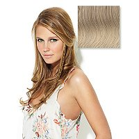 HairuwearClip-In Rope Braid Hair Extension