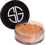 Studio GearDual Identity Mineral Wet and Dry Foundation