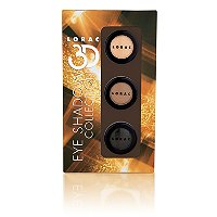 3D Eye Shadow Collection