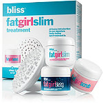 BlissFat Girl Slim Treatment Kit