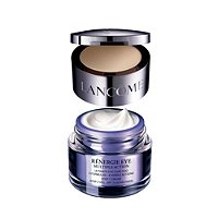 LancomeRenergie Eye Multiple Action