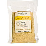 Travel Size Ocean Mineral Bath Salts