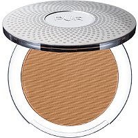 Pur Minerals4-in-1 Pressed Mineral Makeup SPF 15