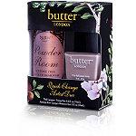 Butter LondonQuick Change Artist