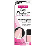 Nutra NailGel Perfect UV-Free Gel-Color
