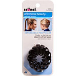 ScunciExpandable Ponytail Holder