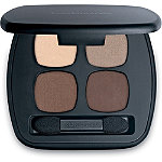 BareMinerals/Bare Escentualsbareminerals READY eyeshadow 4.0