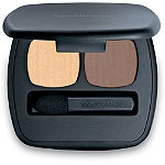 Love Bareminerals shadow palattes