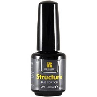 Red Carpet ManicureStep 2: Structure Base Coat Gel