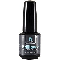 Red Carpet ManicureStep 2: Brilliance Seal & Shine Top Coat