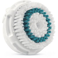 ClarisonicDeep Pore Cleansing Replacement Brush Head