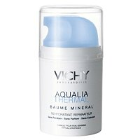 VichyAqualia Thermal Mineral Balm Rehydrating and Repairing Care