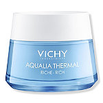 VichyAqualia Thermal Cream Fortifying & Soothing 24Hr Hydrating Care