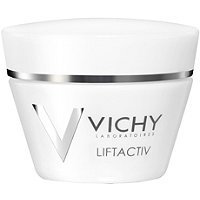 LiftActiv with Rhamnose 5%