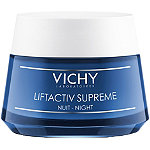 VichyLiftActiv with Rhamnose 5% Night