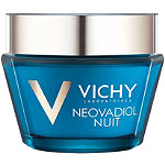 Vichy NeOvadiol GF Night Densifying Re-Sculpting Care