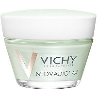 VichyNeOvadiol GF Day Densifying Re-Sculpting Care - Normal/Combination Skin