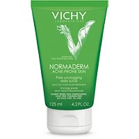 VichyNormaderm Daily Exfoliating Cleansing Gel