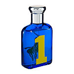 Ralph LaurenBig Pony #1 Eau de Toilette Spray