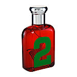 Ralph LaurenBig Pony #2 Eau de Toilette Spray