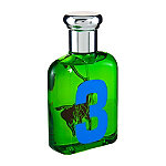 Ralph LaurenBig Pony #3 Eau de Toilette Spray