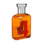 Ralph LaurenBig Pony #4 Eau de Toilette Spray