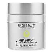 Juice BeautyStem Cellular Repair Moisturizer