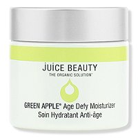 Juice BeautyGreen Apple Age Defying Moisturizer