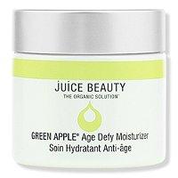 Green Apple Age Defying Moisturizer