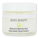 Juice BeautyNutrient Moisturizer
