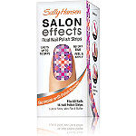 Salon Effects Nail Polish Strips